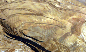 Round_Mountain_gold_mine__aerial.jpg
