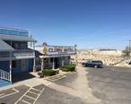 2015-05-04_09_46_55_The_Clown_Motel_along_Main_Street__U.S._Routes_6_and_95__in_Tonopah__Nevada.jpg
