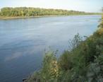 St_Joseph_Missouri_River.jpg