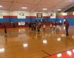 Carterville_Gymnasium.jpg