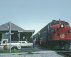 3_of_Roger_Puta_s_Photos_of_the_KCS_Southern_Belle_in_1967__27024587613_.jpg
