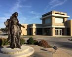 St._Mary_s-Colgan_High_School__Pittsburg__KS_.jpg