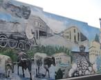 Mural_in_downtown_Temple__TX_IMG_2400.JPG