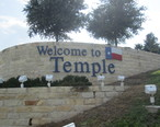 Temple__TX__welcome_sign_IMG_0665.JPG