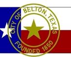 Beltonflag.jpg