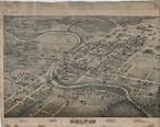 Old_map-Belton-1881.jpg