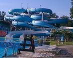 Summer_Fun_Water_Park_in_Belton__TX.jpg