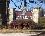 Cameron__Texas_CIMG7552.JPG