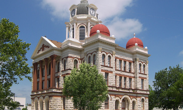 Coryell_county_courthouse.jpg