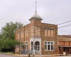 Granger_Texas_Former_City_Hall.jpg