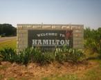 Hamilton__Texas__welcoming_sign_IMG_0772.JPG