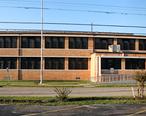 Central_Middle_School_Galveston_Texas.jpg