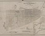 Map_of_City_of_Galveston.jpg