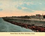 Sunset_Route__Sea_Wall__Galveston__Texas.jpg