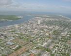Galveston__Texas_.jpg