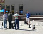 Lets_Play_Chess_Strand_Galveston.jpg