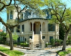 Trube_Castle__Galveston.jpg