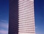 Moody_Plaza_in_Galveston_Texas.jpg