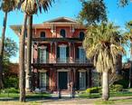 Ashton_Villa_Galveston_Texas.jpg