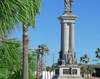 Texas_Heroes_Monument.jpg