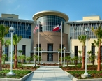 Galveston_County_Justice_Center.jpg