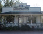Back_Bay_Boutique_in_Seabrook_Texas.jpg