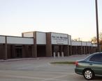 ClearLakeHighSchoolHouston.JPG