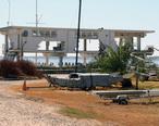 FEMA_-_39090_-_Damaged_private_property_in_Texas.jpg