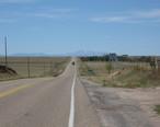 Pikes_Peak_as_seen_from_Rush__Colorado..jpg