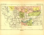 Montana_2__Indian_Land_Cessions_in_the_United_States__1784-1894.jpg