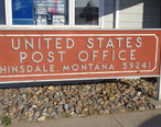 Post_Office_Sign_for_Hinsdale__Montana.jpg