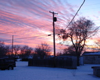 Snow.Sunset.JPG