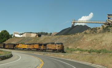 Coal_Train_-_Somerset_Colorado_08-16-2011.JPG