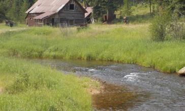 2-119-DSCN0586_Gold_Mill_near_Elk_City_Idaho.jpg