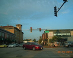 Downtown_St._Charles__IL.JPG