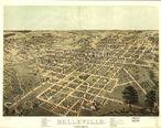 Bird_s_Eye_View_of_Belleville__Illinois.jpg