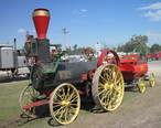 Harrison_Machine_Works_1882_tractor.JPG