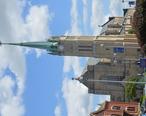 Belleville_St._Peter_s_Cathedral.jpg