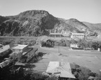 Clifton_Townsite_Historic_District.jpg