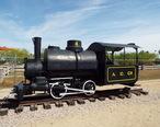 Glendale-Sahuaro_Central_Railroad_Museum-Porter_0-4-0-1887.jpg