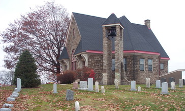 Old_Stone_Church__Monroeville__01.jpg