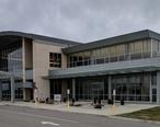 MWA_terminal_building.jpg