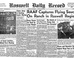 RoswellDailyRecordJuly8_1947.jpg
