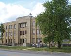 Sullivan_County_Missouri_courthouse.jpg