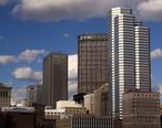 Pitt_Skyline.jpg