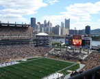 Heinz_Field_Pittsburgh.jpg