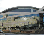 Petersen_Events_Center_1a.jpg