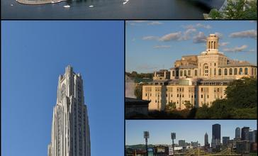 Montage_Pittsburgh.jpg
