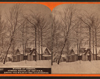 Winter_at_Cresson__summer_resort__on_the_P._R._R._among_the_wilds_of_the_Alleghenies__by_R._A._Bonine_10.jpg