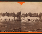 Cresson__a_summer_resort_on_the_P._R._R._among_the_wilds_of_the_Alleghenies__by_R._A._Bonine_8.jpg